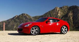 nissan 370z horsepower 2010 nissan 370z the affordable sports car