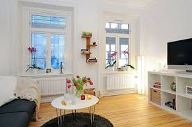 1 Bedroom Apartment Interior Design Ideas 1 Bedroom Apartment Interior Design Ideas 18 On Home