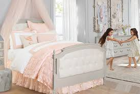Pottery Barn Kids Bedroom Furniture by Monique Lhuillier Sophia Bedroom Pottery Barn Kids