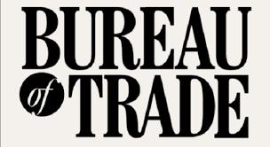 bureau ebay ebay purchases marketplace bureau of trade vatornews