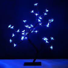led tree01 blue 2 jpg 1477321101