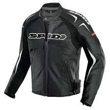 jacket price spidi s clothing leather jackets sale original store