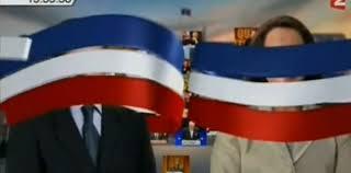 fermeture bureau de vote dijon faut il faire voter tout le monde jusqu à 20 heures slate fr