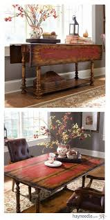 Dining Room Sets With Leaf Best 25 Drop Leaf Table Ideas On Pinterest Leaf Table Compact