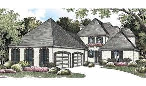 20 beautiful fairy tale house plans architecture plans 67632