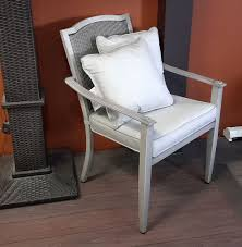 Patio Furniture Mississauga by Oakville Patio Furniture Store