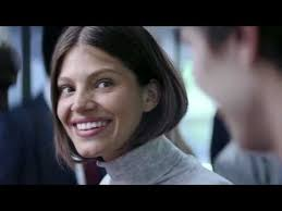 Colgate Commercial Actress | colgate total are you totally ready tv ad music