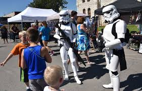 aren u0027t the droids you u0027re looking for hood county news a twice