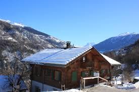 chambre d hote suisse chambres d hôtes de charme chalet le rucher val d hérens 9 km de