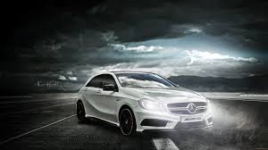 mercedes wallpaper iphone 6 mercedes benz amg wallpapers 43 wallpapers u2013 adorable wallpapers