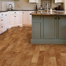 empire today northern colorado flooring company greeley co
