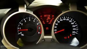nissan juke km per liter nissan juke review autoevolution