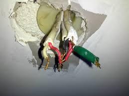 ceiling light fixture wiring diagram agnitum me