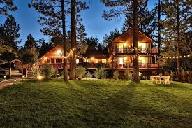 California Bed And Breakfast Alpenhorn Bed And Breakfast Inn 2017 Room Prices Deals U0026 Reviews