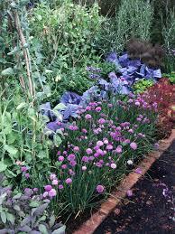best 25 vegetable garden design ideas on pinterest raised bed