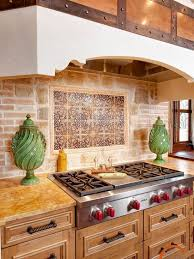 cuisine kitch colonial kitchen design the kitchen enriching homes