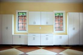 Cabinet Painting Kits 100 Kitchen Cabinet Paint Kit Give Your Kitchen A High End