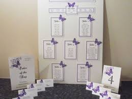 table awesome wedding theme names personalised wedding table