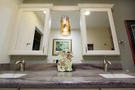 bathroom remodel jhd construction