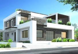 house designs ideas home design ideas exterior exterior home design exterior house