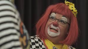 happy birthday creepy clown scary clown sightings the psychology of creepy clowns cnn