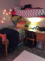 Coolest Dorm Rooms Ever The Ultimate Ranking Of Virginia Tech Dorms Society19