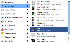 format video converter youtube youtube to iphone 5 converter for mac import youtube to iphone 5