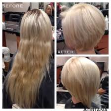 why did penney cut her hair jcpenney salon 17 photos 16 reviews department stores