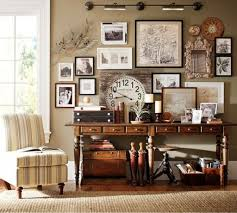 unique pottery barn wall decor ideas h49 for interior decor home