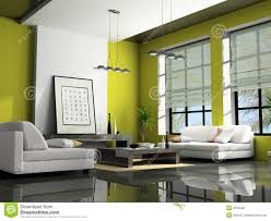 easy 3d home design software free download fantastic free interior design software home conceptor mac os x