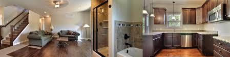 new home plumbing nardo custom new home builders new homes for sale in valparaiso