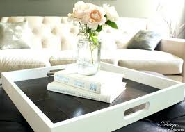 ottoman trays home decor ottoman trays home decor ating med home decor trends 2018 uk
