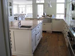 simply beautiful kitchens the blog beach cottage interiors 4
