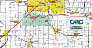 Mi Map Holt Michigan Map Michigan Map
