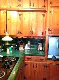 pine kitchen cabinets home depot pine kitchen cabinets pine kitchen cabinets ikea whitedoves me
