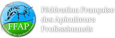 chambre r馮ionale d agriculture bretagne bretagne convoi mortuaire vers la chambre régionale d agriculture