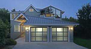 Overhead Garage Doors Calgary Creative Door Calgary Garage Door Overhead Door Specialists