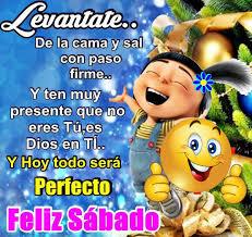 descargar imagenes de feliz sabado gratis feliz sábado imágenes postales y frases bonitas para compartir