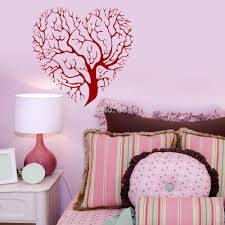 pretty wall murals wall murals you ll love online whole wall murals from china