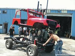 jeep wrangler 4 door mpg 1995 jeep wrangler information and photos zombiedrive