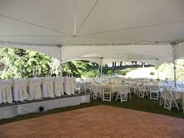 table and chair rentals ta eze party r stedmundsnscc