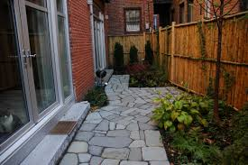 Small Backyard Landscape Designs Triyae Com U003d Small Urban Backyard Design Ideas Various Design