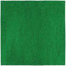 Outdoor Grass Rug Outdoor Turf Rug Green 10 X 10 Several Other Sizes To
