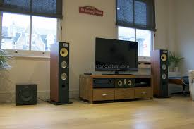 sony home theater 5 2 how to set up home theater speakers 5 best home theater systems