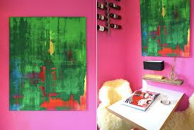 küche pink diy special pink für die küche es lohnt sich