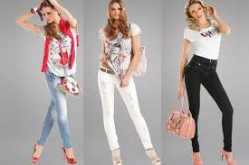 upcoming trends 2017 upcoming fashion trends for 2017 trends and style of 2017