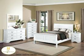 inspirational wicker bedroom furniture sets image of modern white
