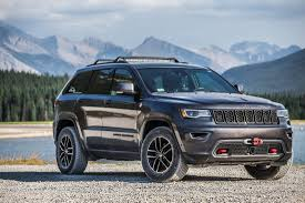 jeep cherokee chief blue meet the jeep 2180 miles