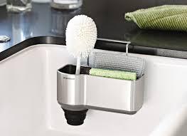 kitchen tidy ideas top 5 best kitchen sink tidy caddy comparison