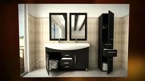 interactive bathroom design interactive small bathroom decoration